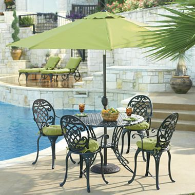 135 Clearance Chandler Patio Furniture Jcpenney Backyard And Front Yard Stuff