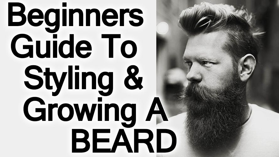 epic beard on pinterest beards and mustaches big beard and bearded men. Black Bedroom Furniture Sets. Home Design Ideas