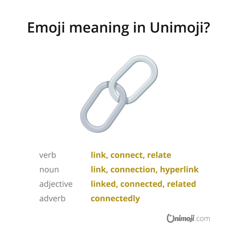 Pin By Tiago Eulalio On Emoji Language Emoji Language Learn English Meant To Be