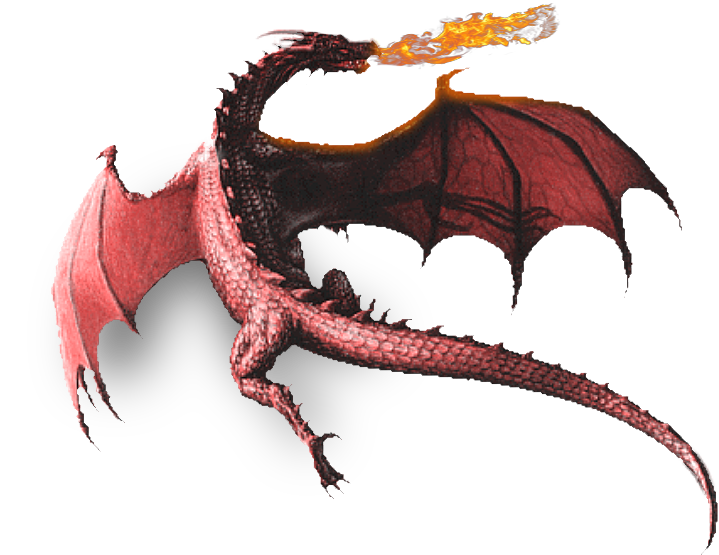 Red Dragon Png Editing Background Background Images For Editing Photo Editing