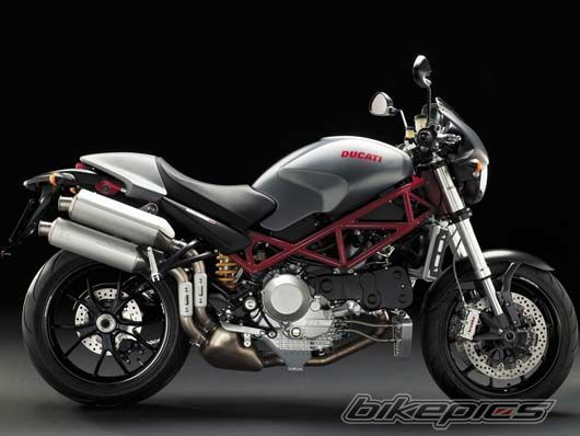 View Omh3333 39 S 2008 Ducati Monster S2r 1000 On Bikepics Com The World 39 S Largest Motorcycle Sh Ducati Monster Ducati Monster 1200 Ducati Monster 1200 S