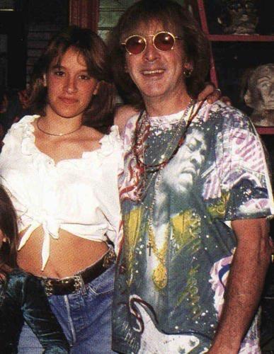 #petercriss #70s #kiss #80s #80srock #rock #rockandroll ...