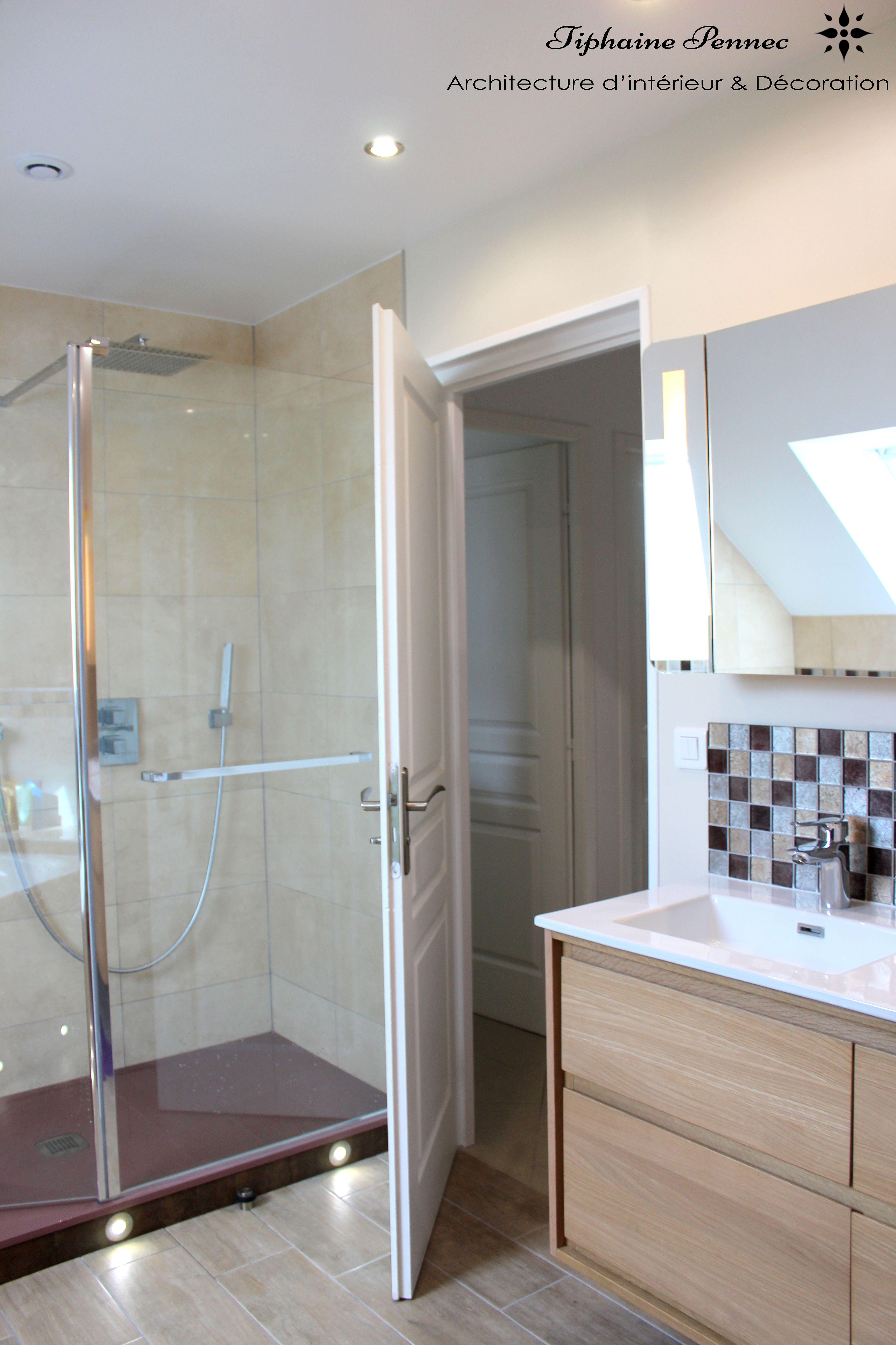 Architecture D Interieur Moderne - Amazing Home Ideas ...