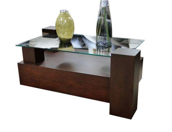 MESA DE CENTRO Diseño Pinterest Centro, Mesas y Mesita de noche - mesas de centro de diseo