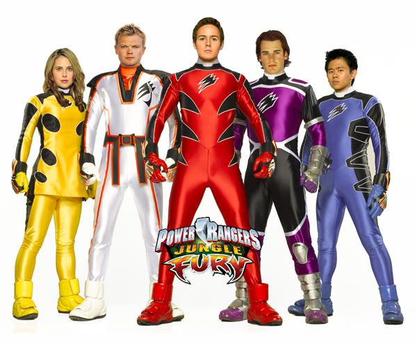 raul 39 s helmetless could have been rangers montages power rangers power rangers power. Black Bedroom Furniture Sets. Home Design Ideas