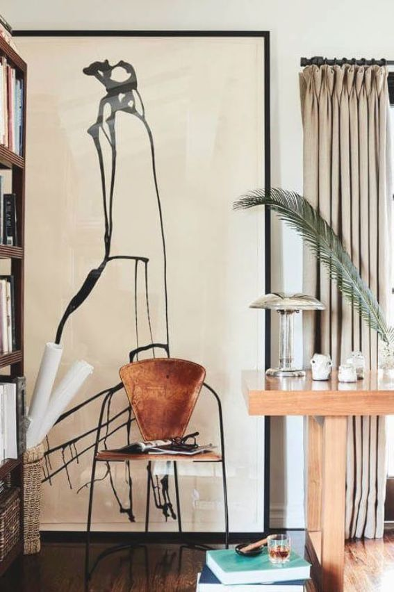 Your modern home decor will never be the same. interiordetails#homedetails#homedecorideas#eclecticdecor#currentdesignsituation#housegoals#interiordesign#architecture#home#design#interiordesign #modernhomedecor #midcenturylighting #uniquedesignideas