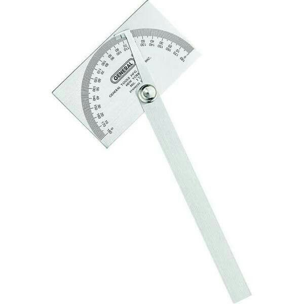 Pin By Men S Corner On Protractors Tool Steel Protractor Stainless Steel Angle