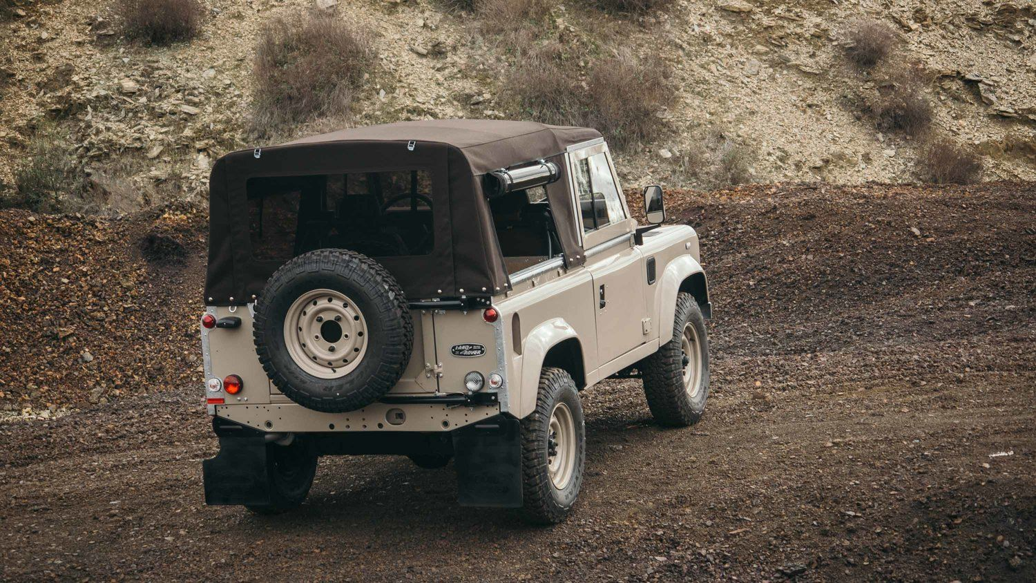 1997 land rover defender 90 land rover defender 90 st pinterest defender 90 land rover defender and land rovers