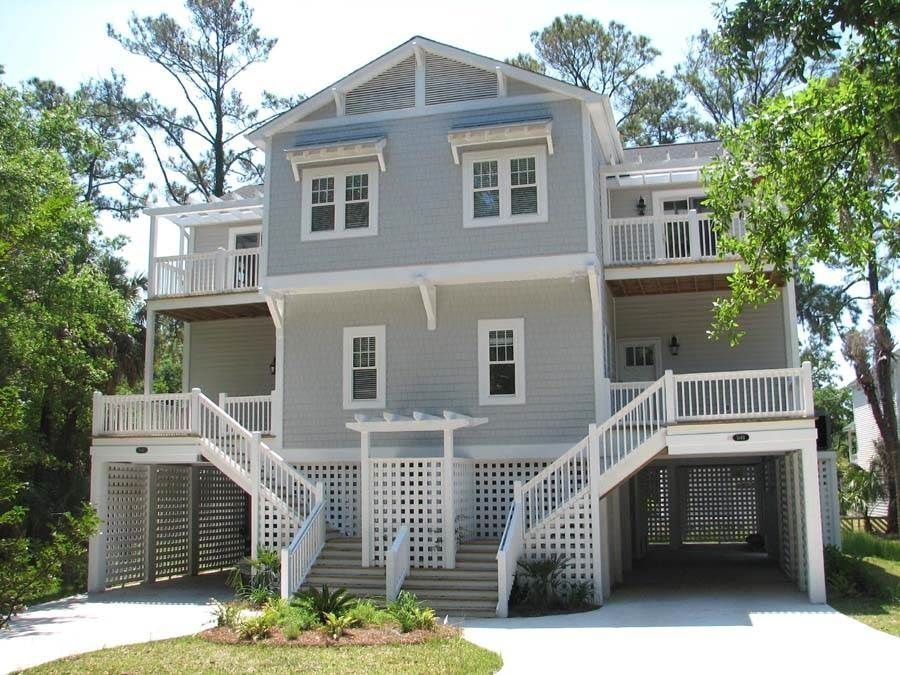5br 4ba updated home a short walk from the beach w