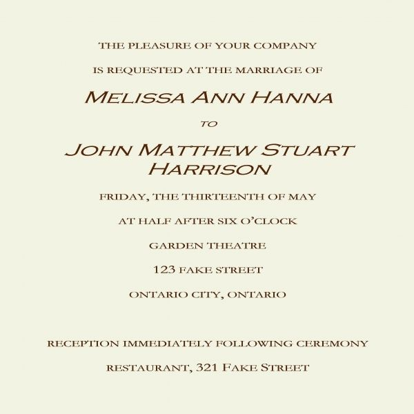 nice 11 pre wedding party invitation wording Check more at http – Wedding Party Invite Wording