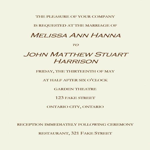 Nice 11 Pre Wedding Party Invitation Wording Check More At Http Jharlowweddingplanning