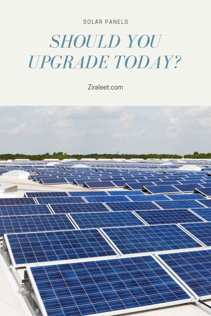 What S New In Technology News Today Well For Starters A Lot Get Everything You Want To Know About The Latest I Best Solar Panels Solar Energy Panels Solar