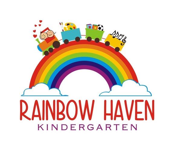 Logo Design Inspiration Kindergarten logo, Logo design diy