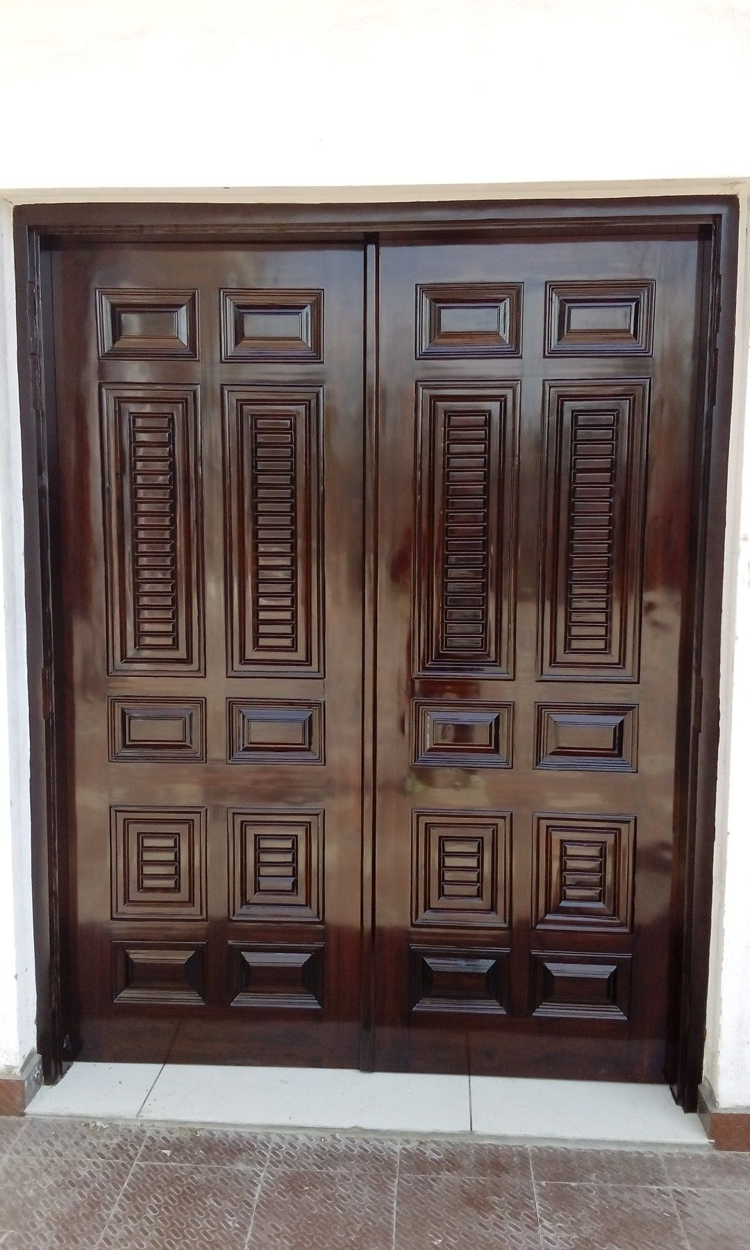 Pin By Husan Lal On Deghine Door With Images Home Decor Decor Doors