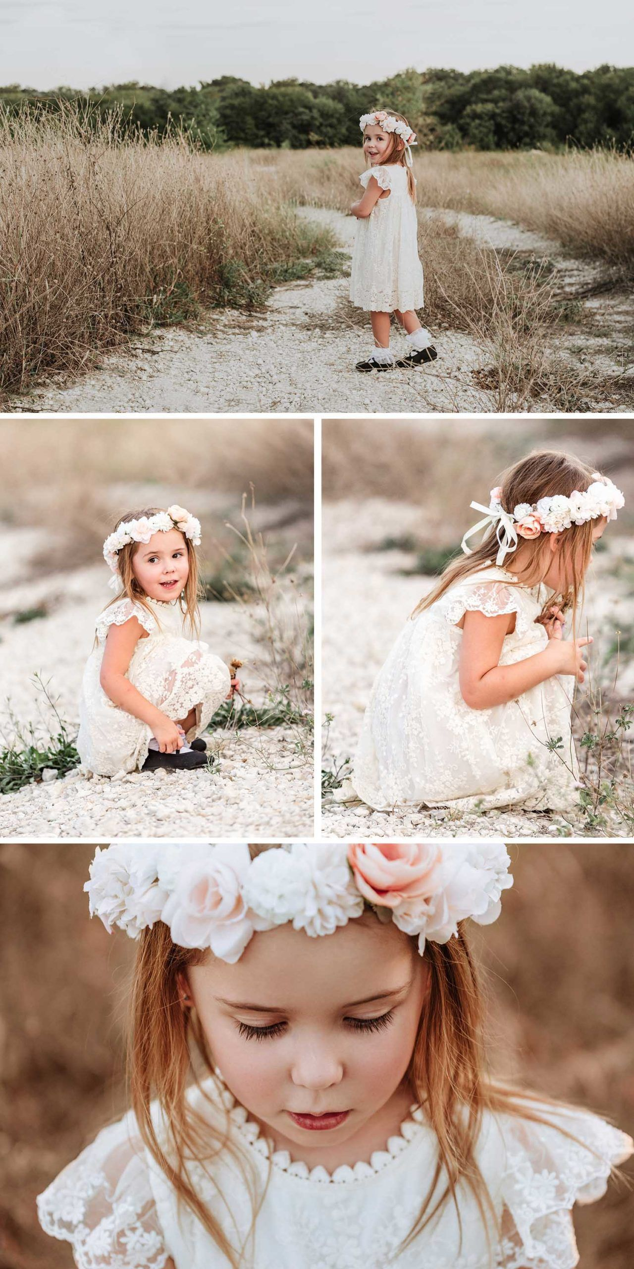 Third Birthday Photo Session Christina Freeman Photography Christinafreemanphotos Three Year Baby Photoshoot Girl Toddler Girl Pictures Kids Photoshoot