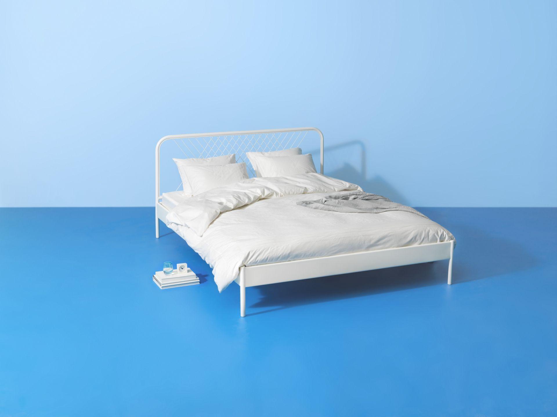 Matras Opbergtas Blokker : Dekbed opbergtas ikea. large size of storage bed clothes storage