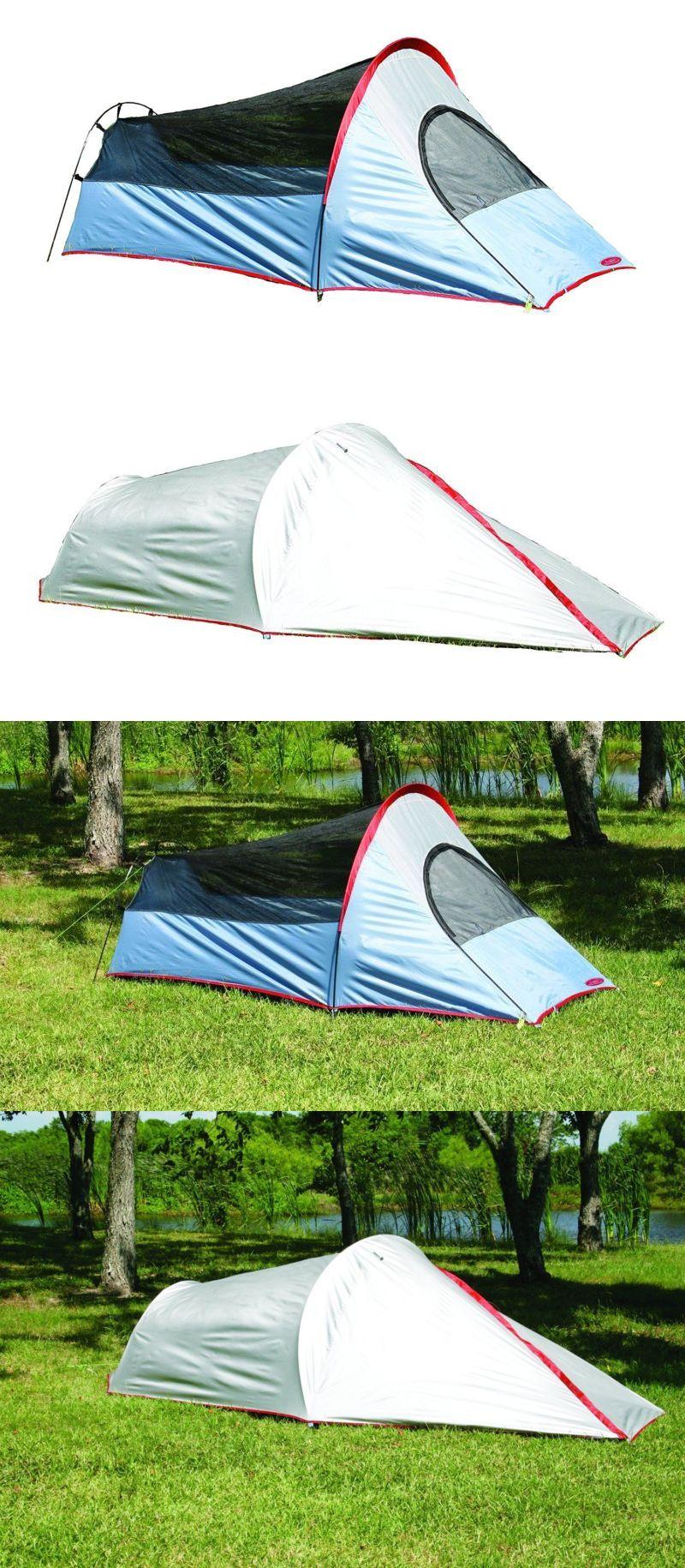 Tents 179010 Texsport Saguaro Bivy Shelter Tent -u003e BUY IT NOW ONLY $44.62 & Tents 179010: Texsport Saguaro Bivy Shelter Tent -u003e BUY IT NOW ...