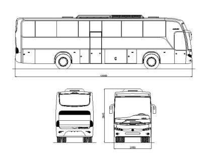 Pin de t c ahmet toprak en model car trucks pinterest for Planos de carpinteria de madera