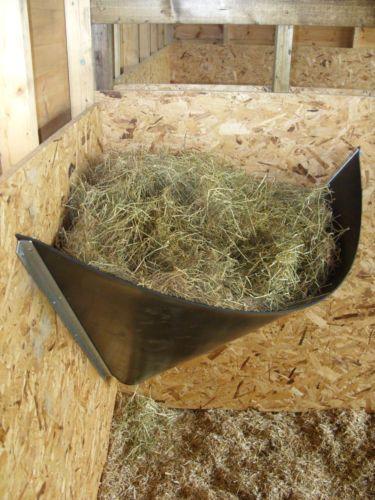 feeder corner stall states horse southern catalog behlen galvanized p country