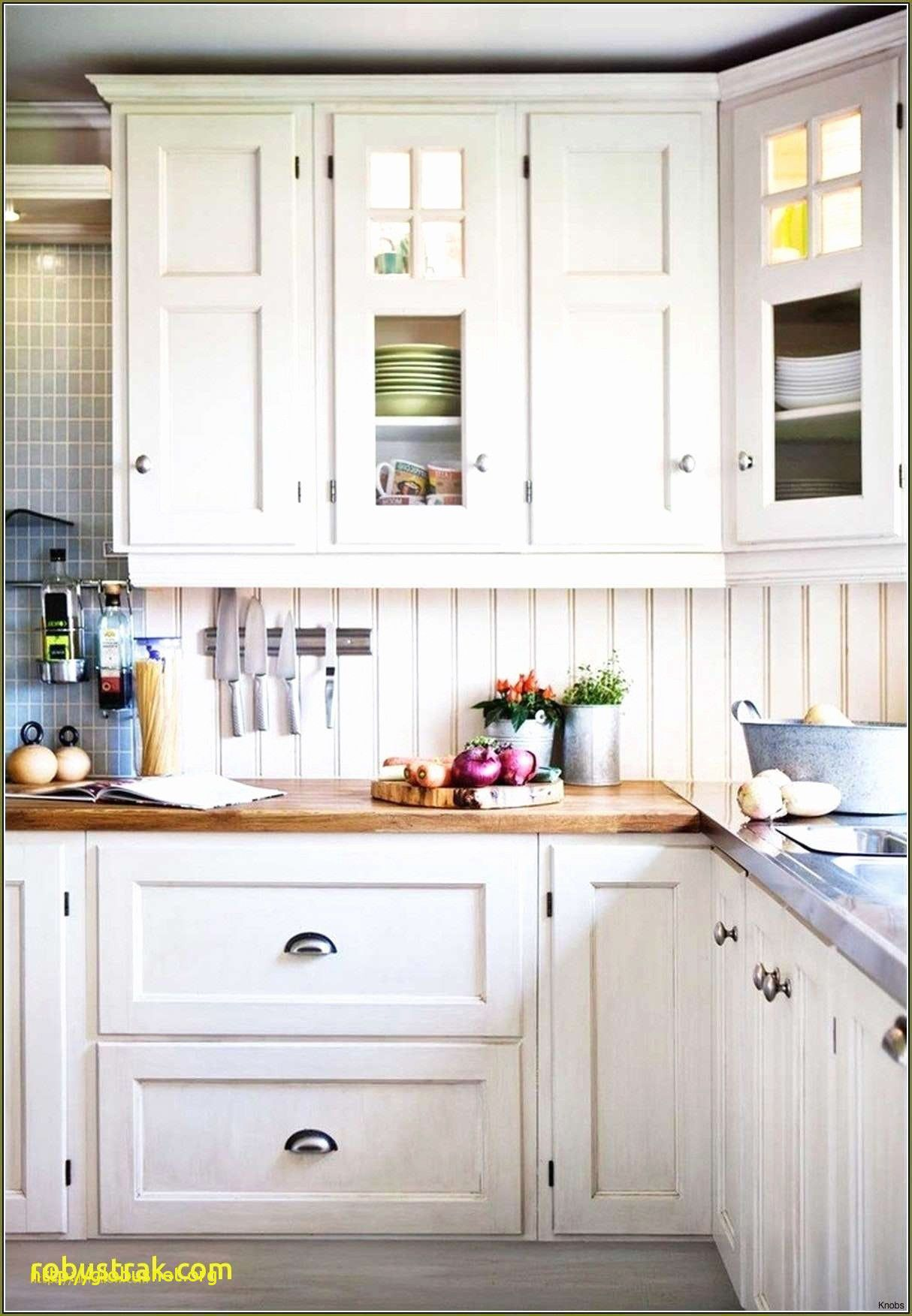 BeautifulInspirational Kitchen Drawer Hardware
