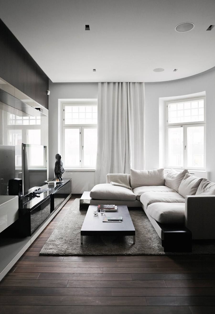 Pin by Farah Saheb on Home   Pinterest   Living rooms, Ceiling and Room