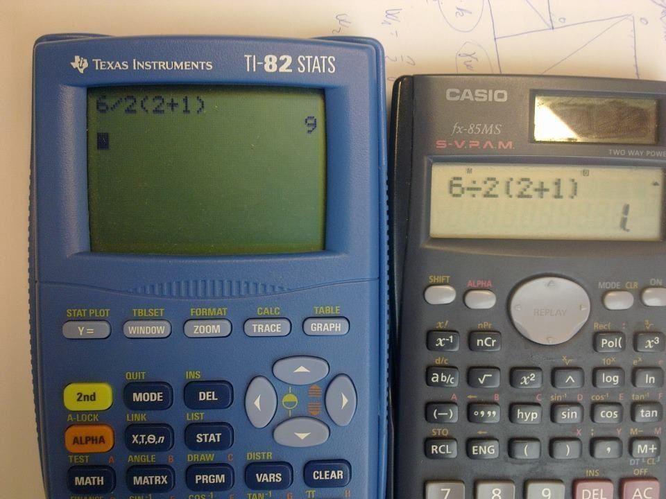 Trust Me IM An Engineer Meme  Calculators  Funfunny  Funny