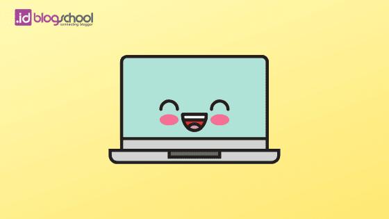 5 Software Screen Recorder Untuk Pc Dan Laptop Kualitas Hd Presentasi Laptop Komputer
