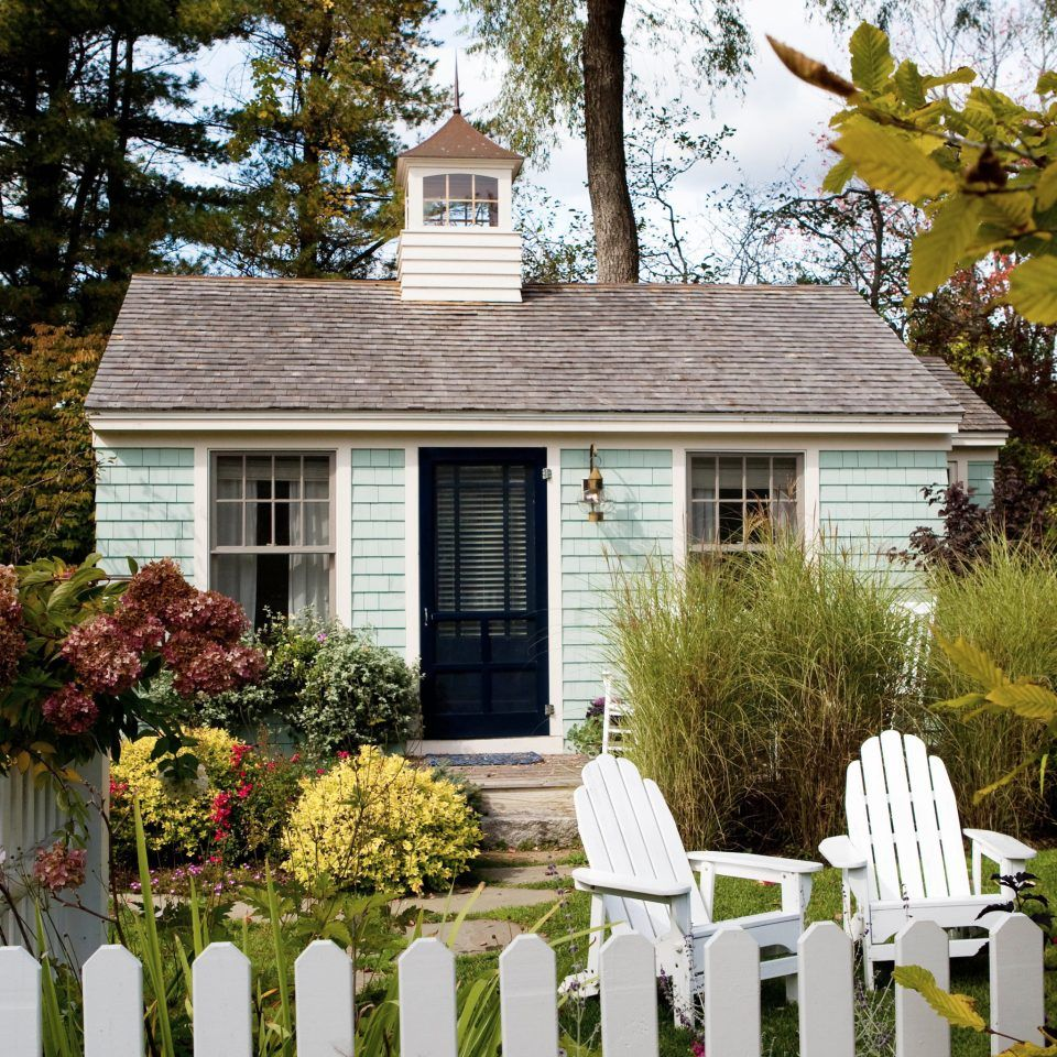 The Cottages At Cabot Cove Updated 2020 Prices B B Reviews Kennebunkport Maine Tripadvisor In 2020 Cabot Cove Cottage Luxury Cottage