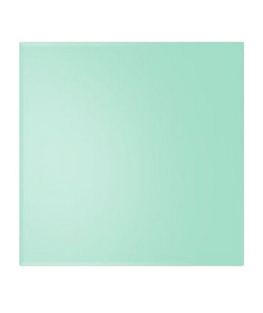 MATRIX ADRIATIC (15cm x 15cm) Tile | Topps Tiles
