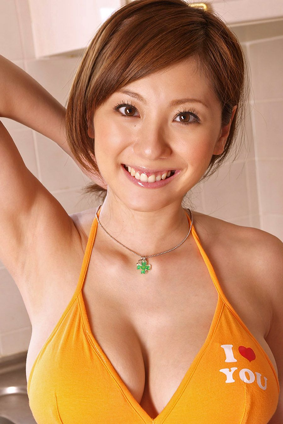 yuma asami 麻美ゆま | yuma asami | pinterest | girls