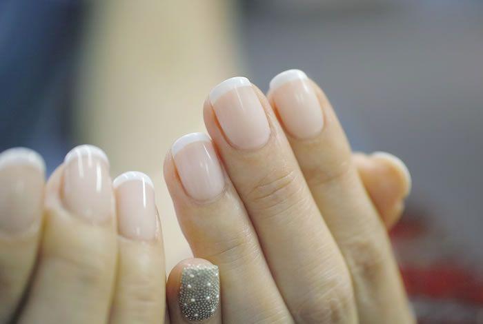 nail」おしゃれまとめの人気アイデア Pinterest  J