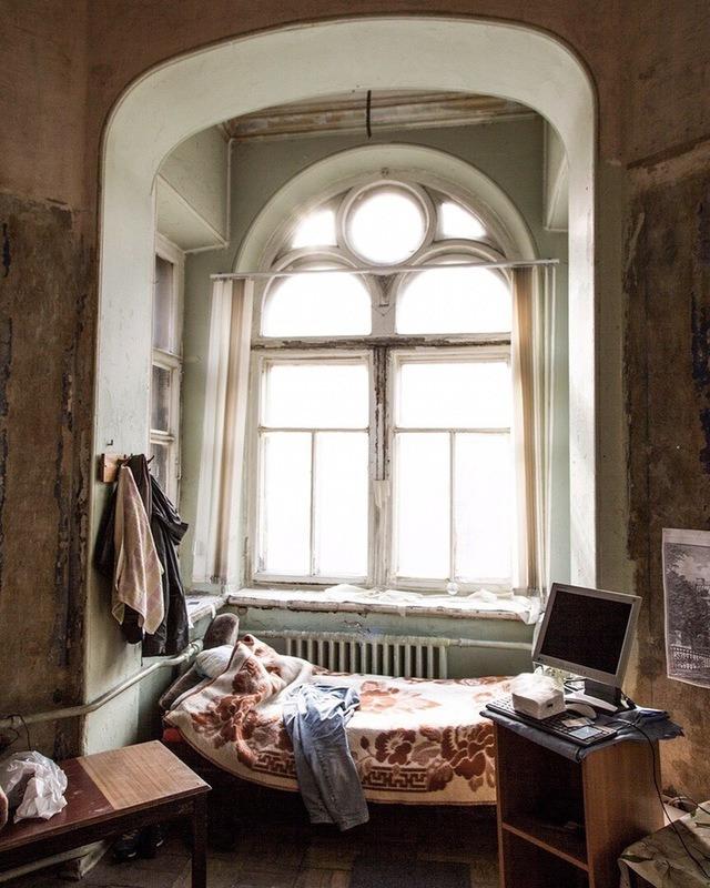 Dark Academia Tumblr In 2020 Aesthetic Bedroom Aesthetic Rooms Dream Rooms