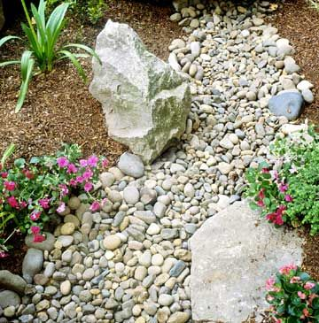 12 money saving landscaping tips price guide for How to landscape a garden on a budget
