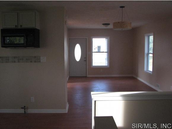 2817 DENVER Street, GRANITE CITY, IL Single Family Home Property Listing - Strano & Associates, REALTORS