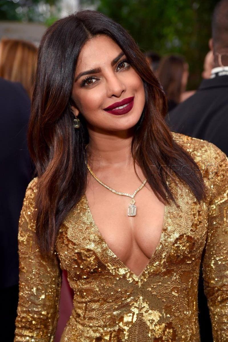 Priyanka chopra sexy stills