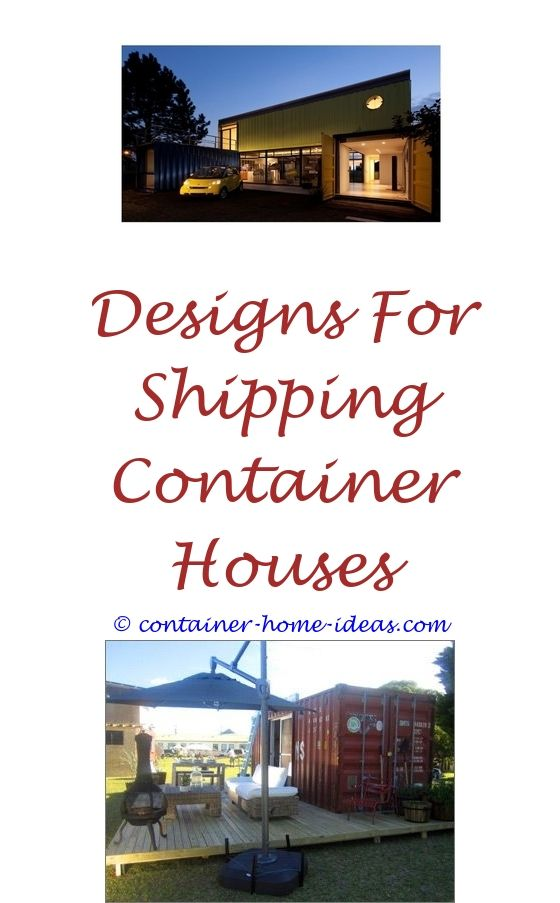 Shipping Container Homes Design Plans on container home drawings, container home interior design, container home lighting, container home architects, container home articles, container home floor plan, container home architectural plans, container home electrical, freight container home plans, container architecture plans, container home design software, container home design ideas, container home layouts, sea container homes plans, container home design concepts, container home renderings, container home permits, container home construction, storage container home plans, container home bedrooms,