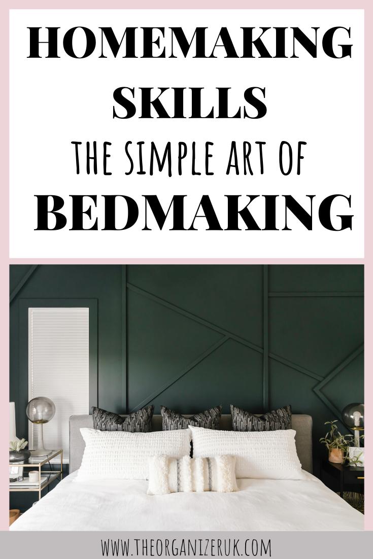 Pin on Homemaking, Decor & DIY Pinspiration