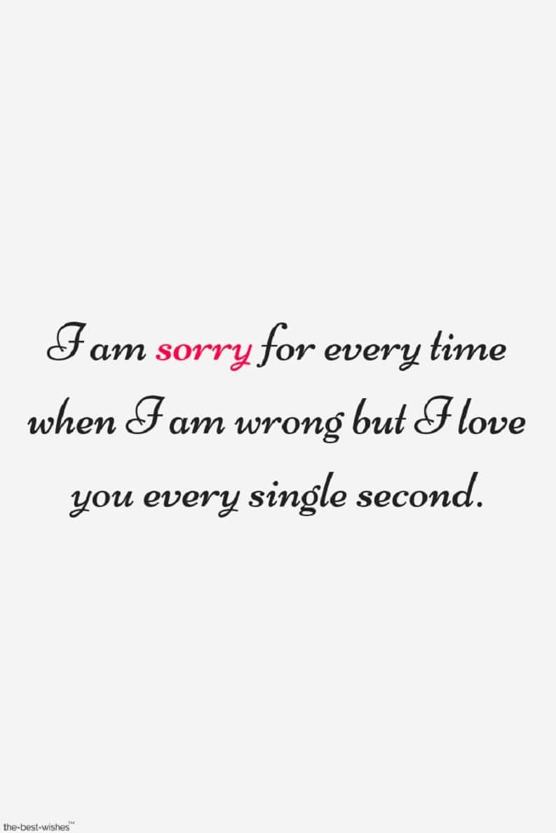 Romantic Good Morning Love Quotes For Him Best Collection Morning Love Quotes Love Quotes For Him Apologizing Quotes