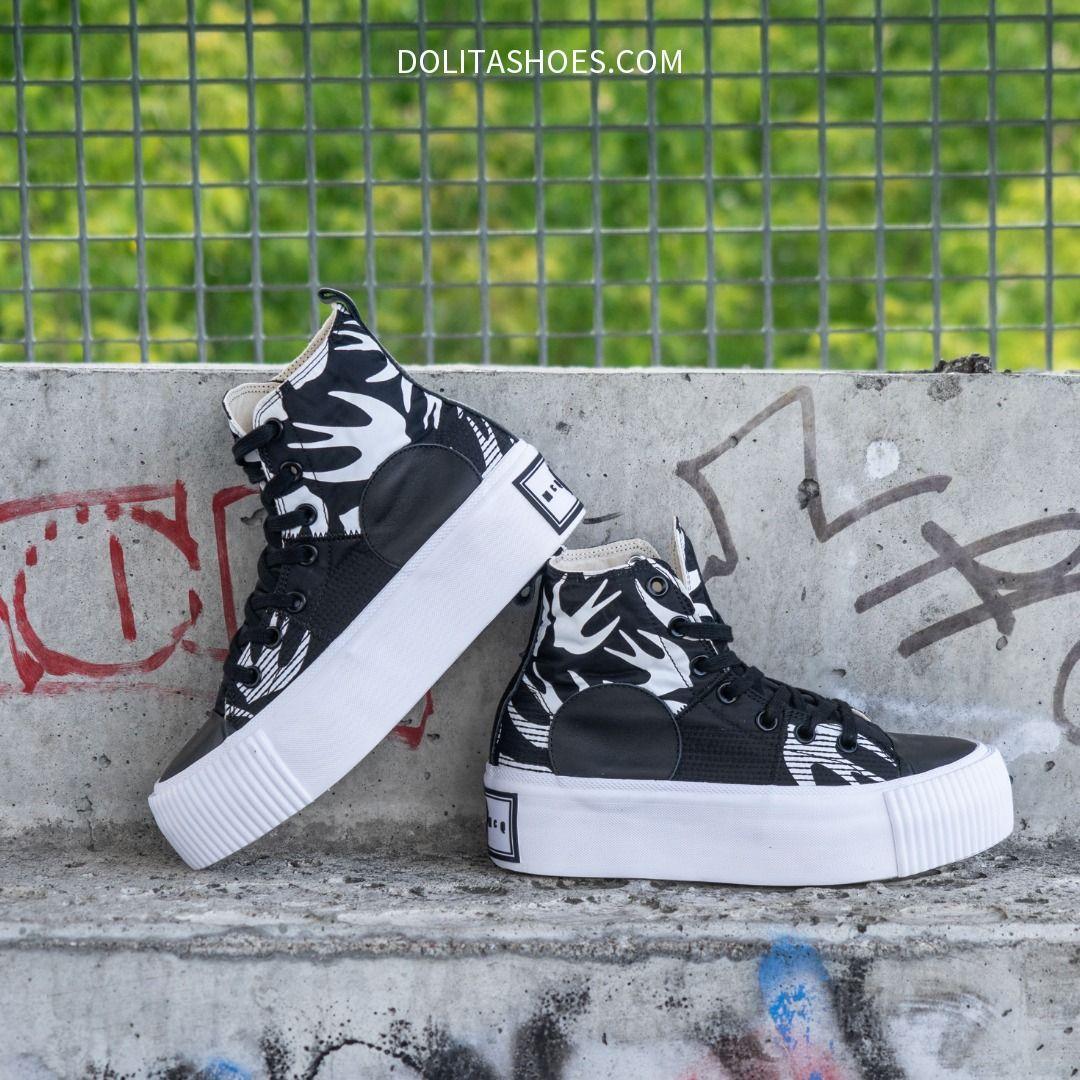 Alexander McQueen | Plimsolls, Sneakers