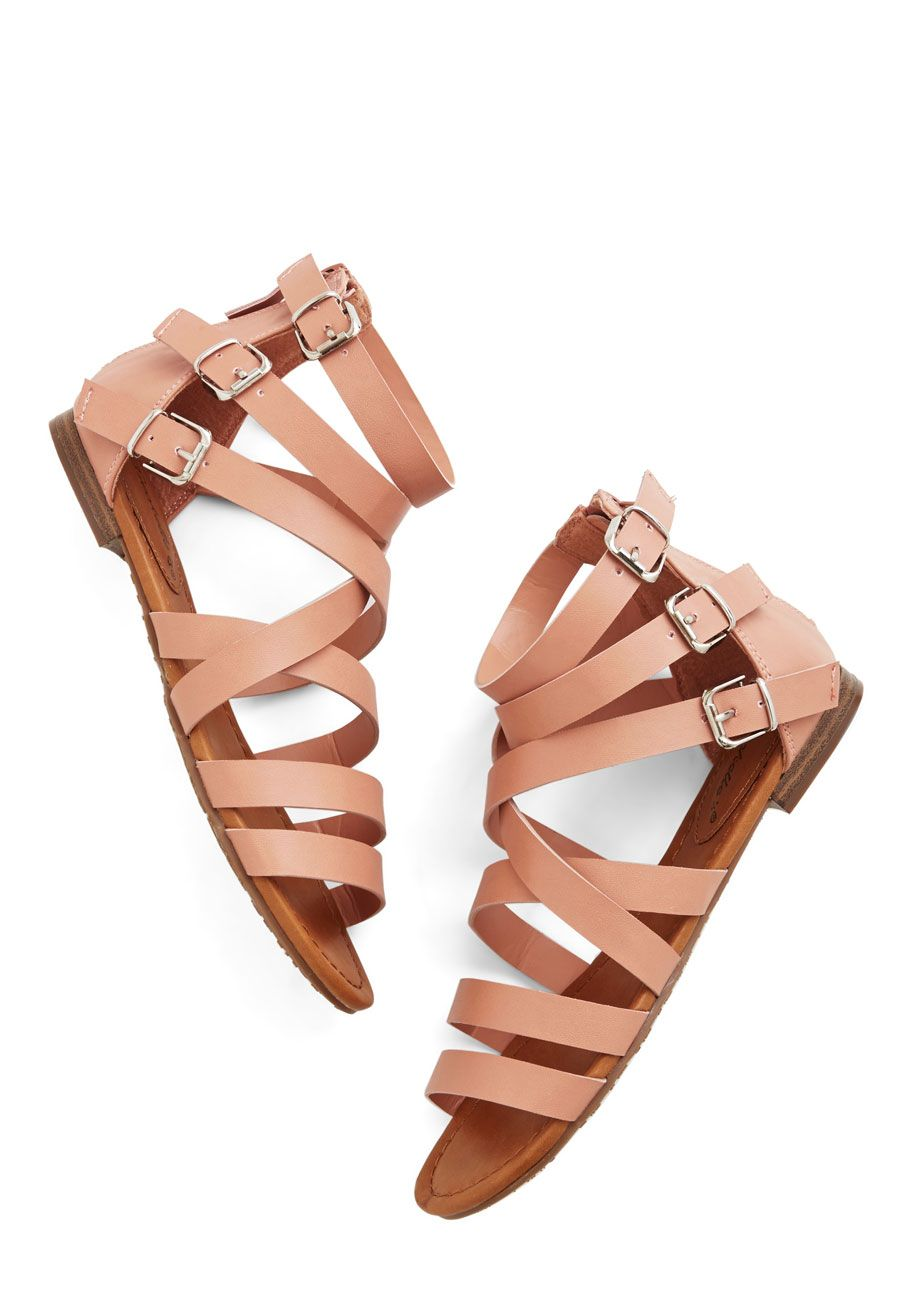 ff3a153f1ccb6 Sunset Sky Sandal. Nothing beats a slow sunset over a glassy bay - save