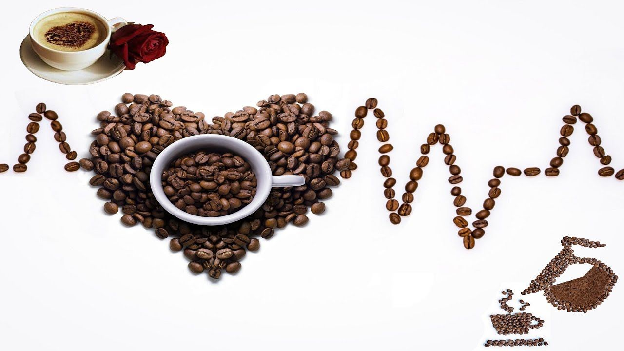 فوائد القهوة إذا كنت من عشاق البن تعرف معنا فوائد و أضرار القهوة Coffee شراب البن Black Peppercorn Food Peppercorn