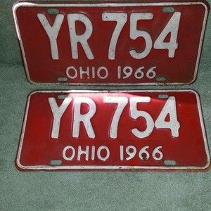 Look what we listed on RFS13 eBay Auctions. GREAT STARTING PRICE WHEN MOST ARE LISTED AT $15. or more