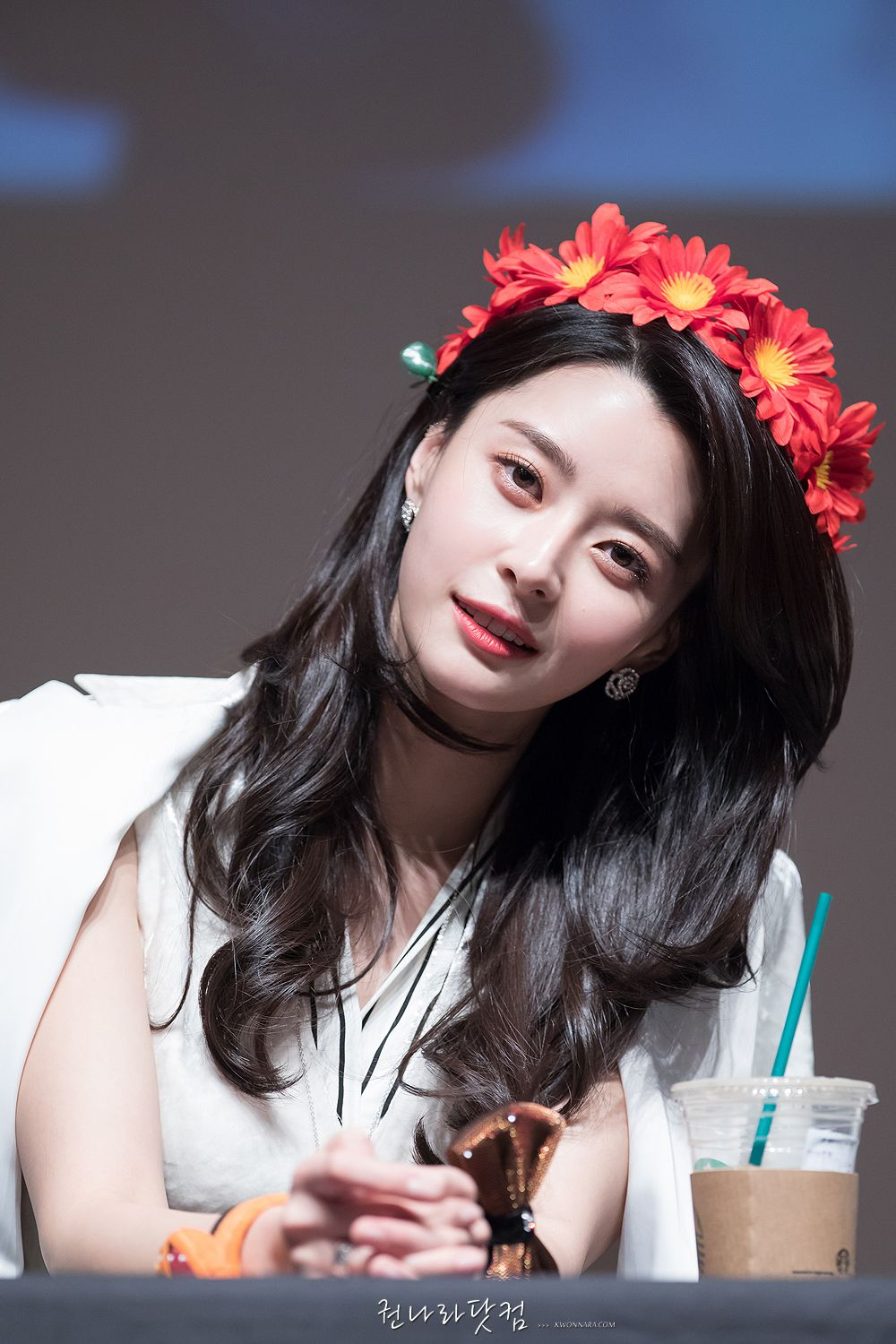 HELLOVENUS Nara Girl pictures, Asian beauty