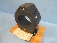 New GE 750X010051 Current Transformer Type JCS-0 Ratio 2000:5A CT 10 kV NIB (DW0391-1). See more pictures details at http://ift.tt/2rcTxaQ
