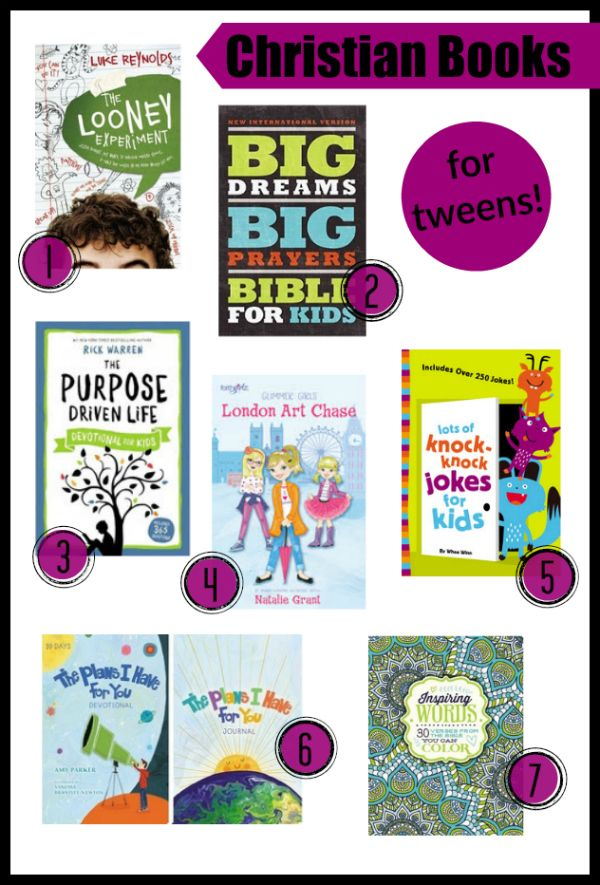 Easter basket ideas christian books for kids basket ideas easter basket ideas christian books for kids negle Image collections