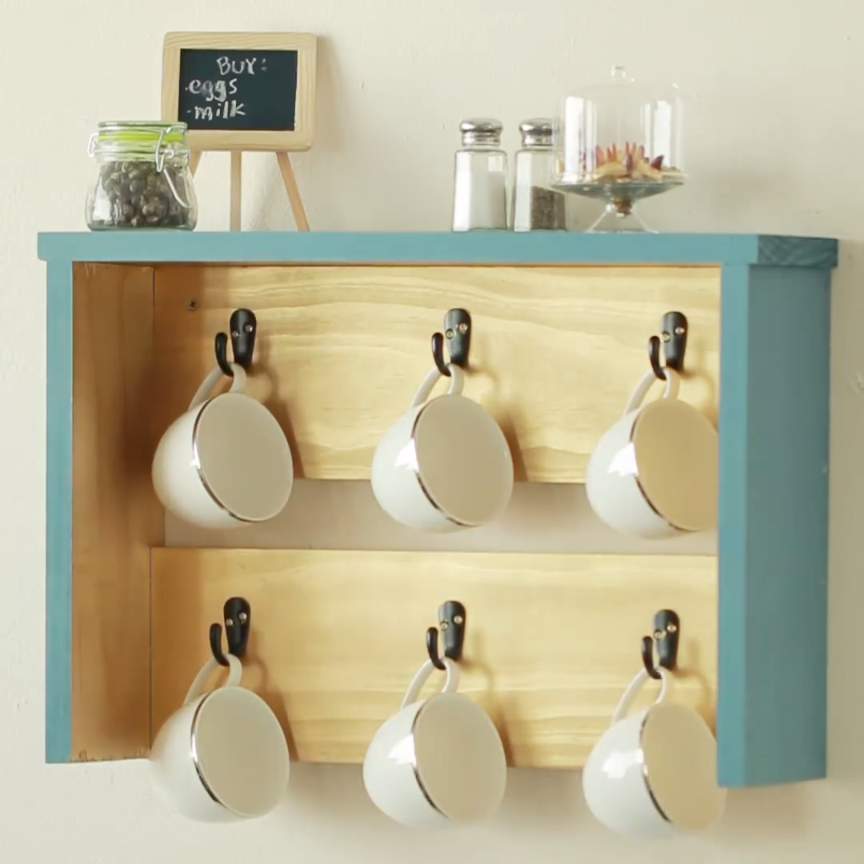 I\'d use this to store my scissors/rotary cutters - R! | Woodworking ...