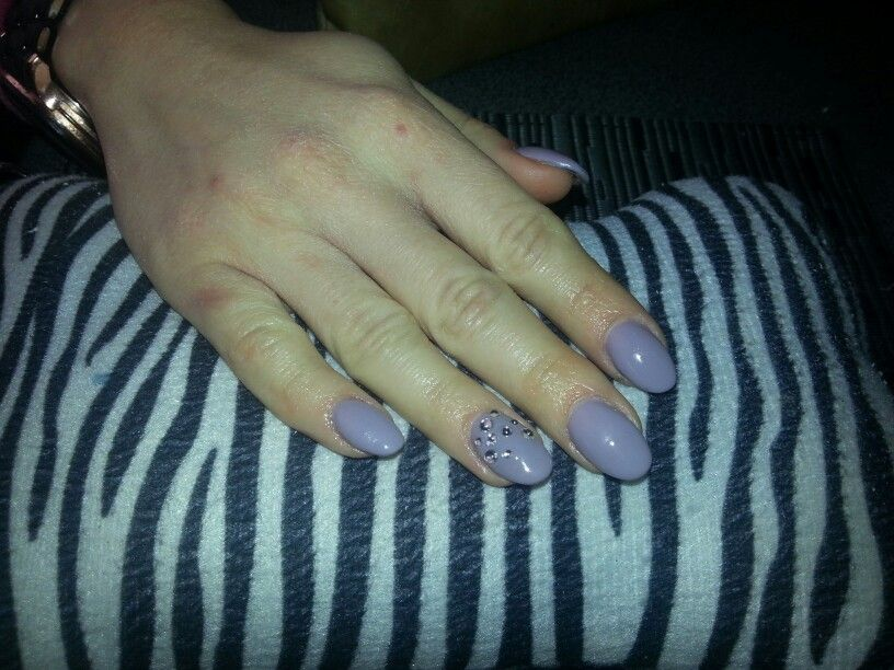 kiriaki\'s nails | My work | Pinterest