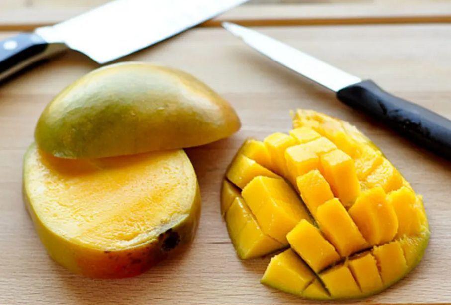 mango cu vene varicoase)