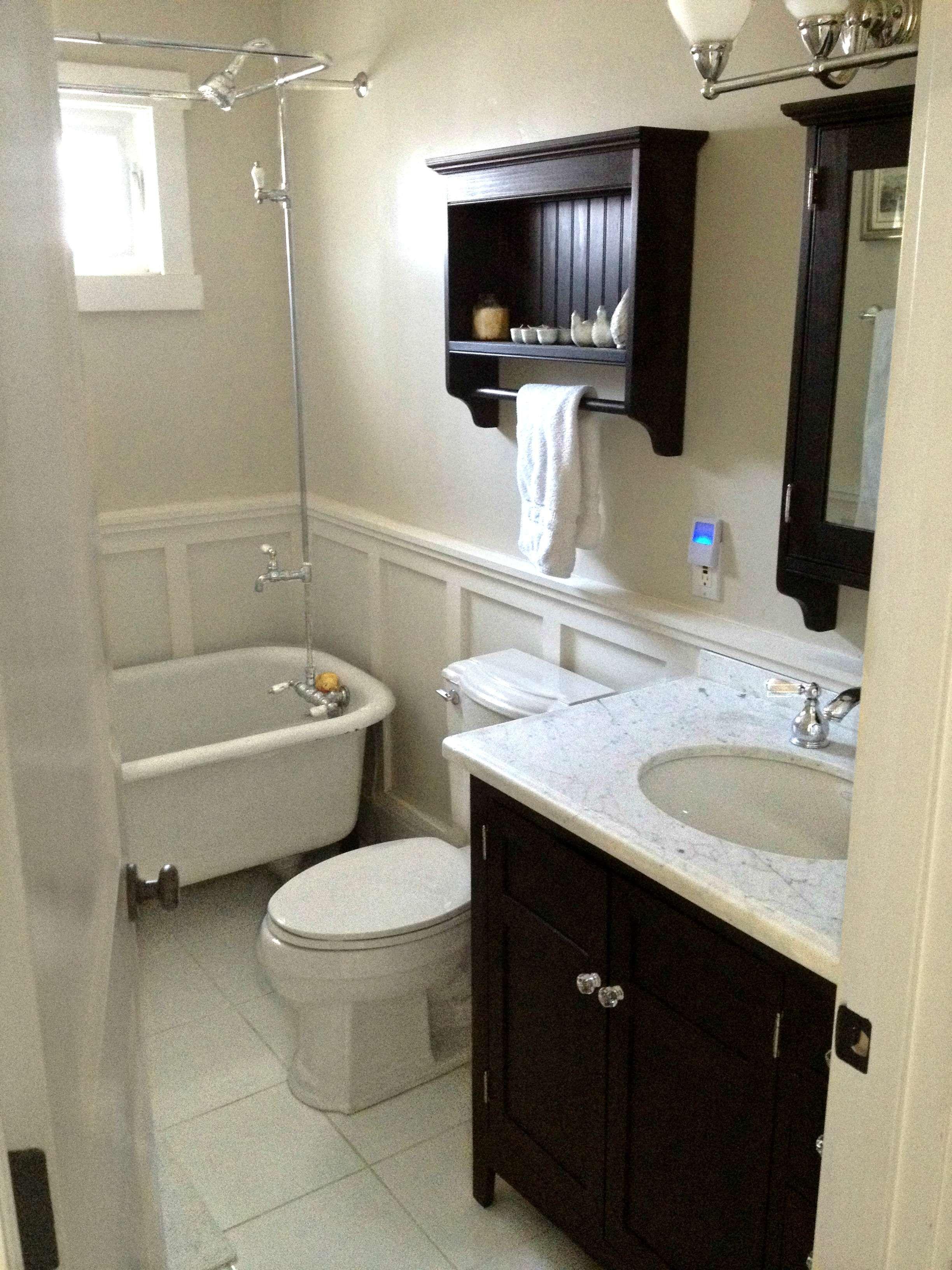 Bathroom Remodel San Jose Ca Old World Charm Is Still Alive