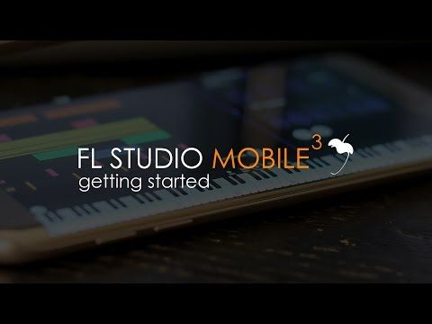 fl studio apk obb full download
